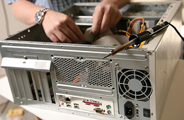 Картинки по запросу ремонт компьютера советы